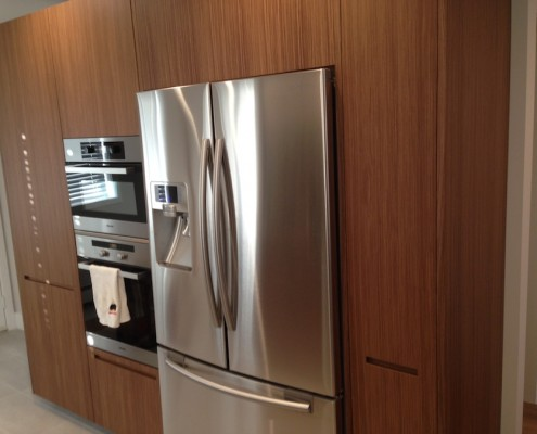 jjs custom plumbing fridge installations