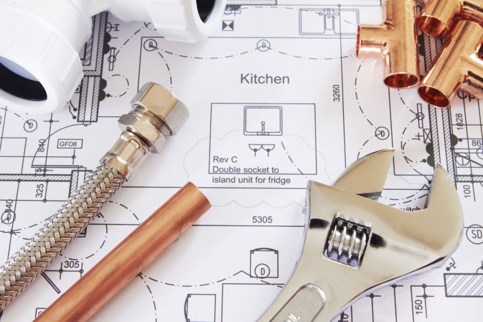 plumbing-and-heating-services