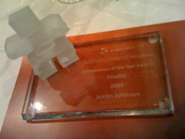hvac-services-entrepreneur of the year jjs custom plumbing