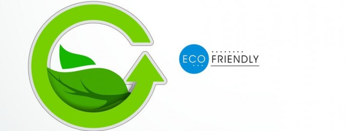 living-eco-friendly