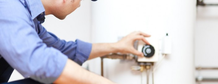 Vancouver Water Heater Maintenance