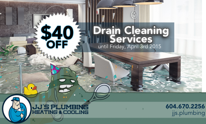 drain-cleaning-port-coquitlam