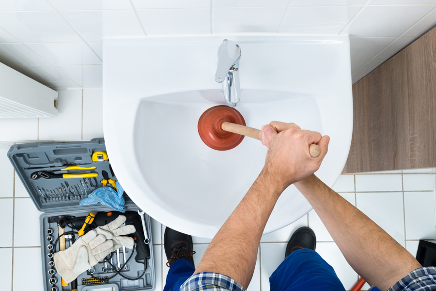 3-secret-tips-to-keep-your-drain-clear